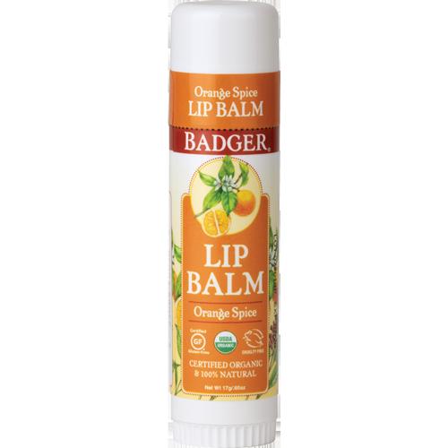 Jumbo-Lip-Balm-Orange-Spice-Badger.png