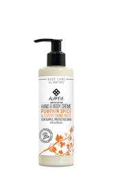 Limited Edition Hand & Body Creame - Pumpkin Spice.jpg
