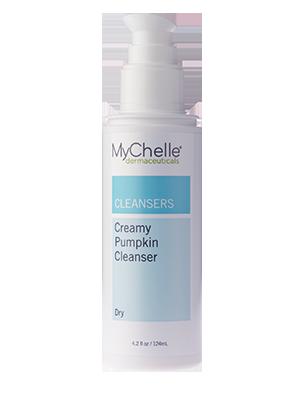 Creamy Pumpkin Cleanser.png