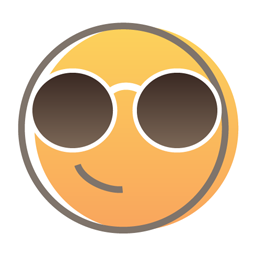 Cool emoji-256px.png