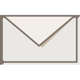 Envelope-256px.png