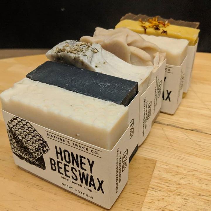 Handmade Soap.png