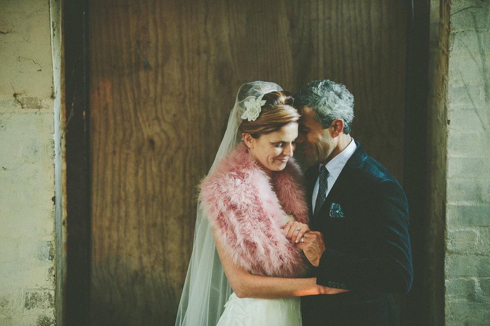 Southern Highlands wedding photographer-052.JPG