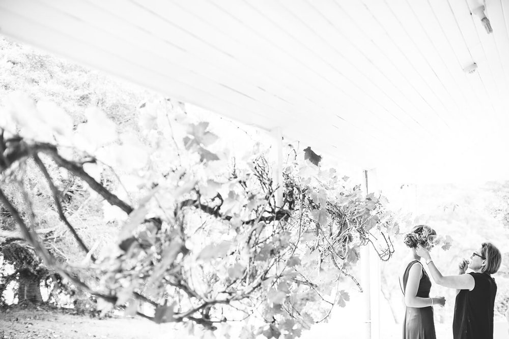 Riversdale wedding photographer-012 copy.jpg