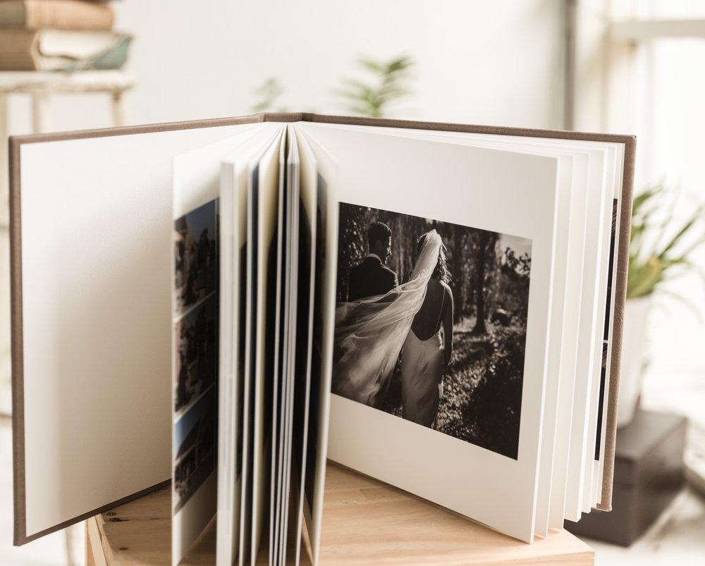 wedding album-2.jpg