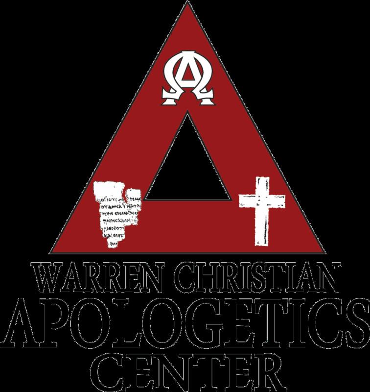 Warren christian