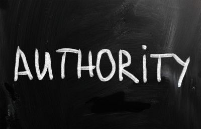The Lack of Respect for Authority in Society and in the Church
