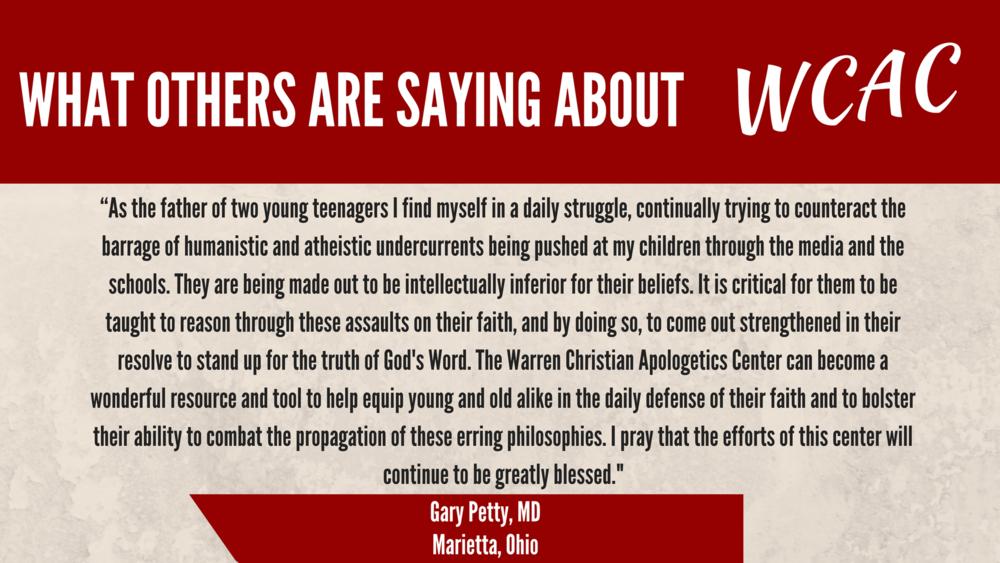 Gary Petty.png