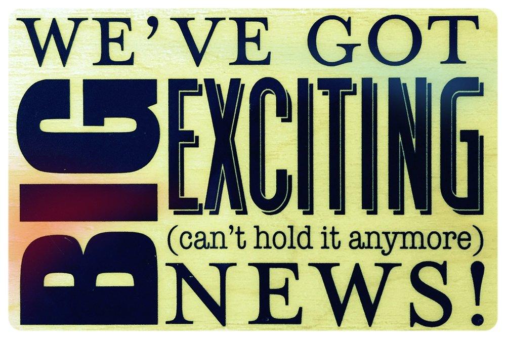 Big-News-Image (1).jpg
