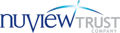 nuview trust company logo