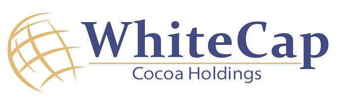 WhiteCap Logo - Cocoa Holdings.png