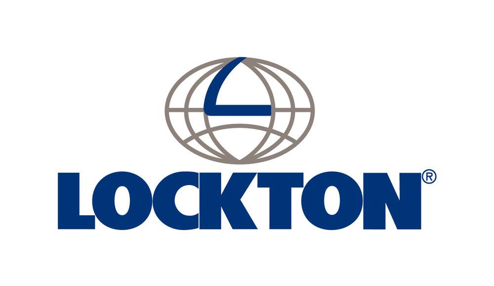 Lockton-logo-70mm.jpg