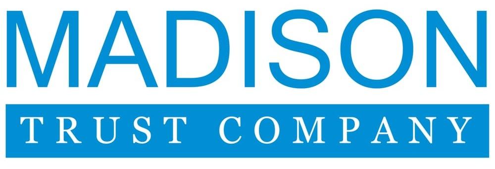 madison trust company logo