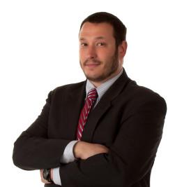 Adam Galili - Attorney at Law