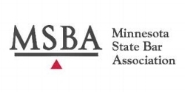 Proud Members of the Minnesota State Bar Association