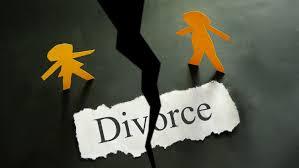 Divorce Logo.jpeg