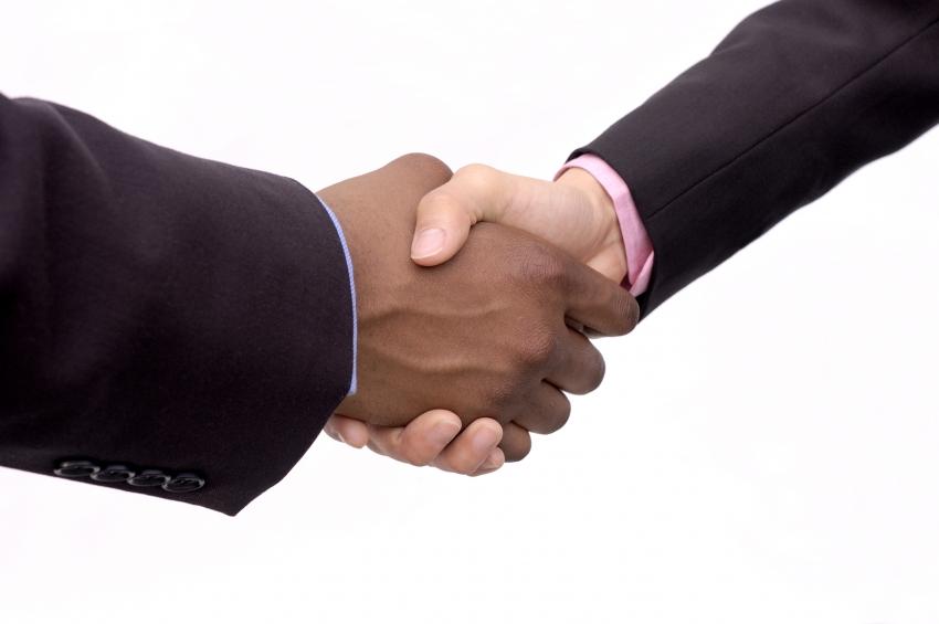 proper-handshake.jpg