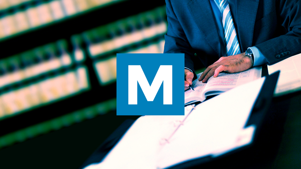 Metro Law & Mediation