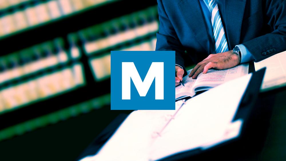Metro Law & Mediation