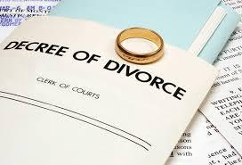Saint Paul, MN Divorce Lawyer
