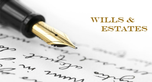 Saint Paul, MN Estate Planning Service