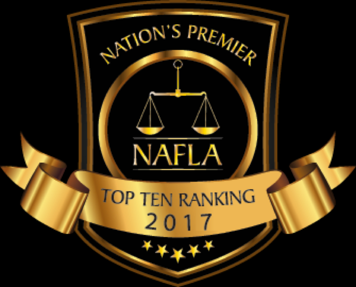 2017 Top 10.png