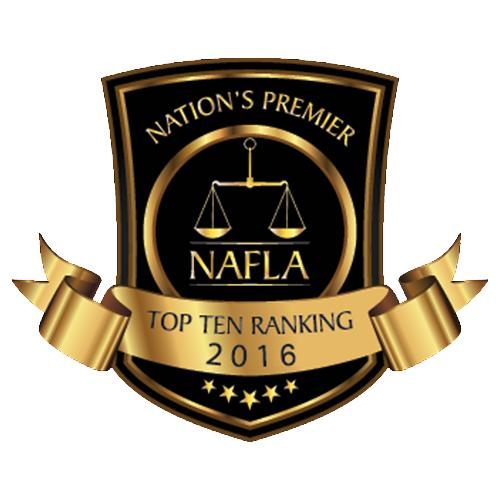 NAFLA 2016.png