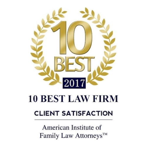10 BEST LAW FIRM.png