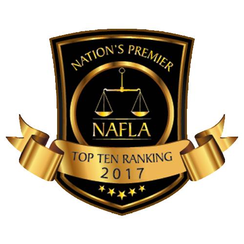 NAFLA 2017.png