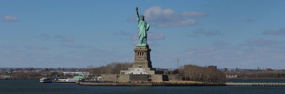 statue-of-liberty-719805.jpg
