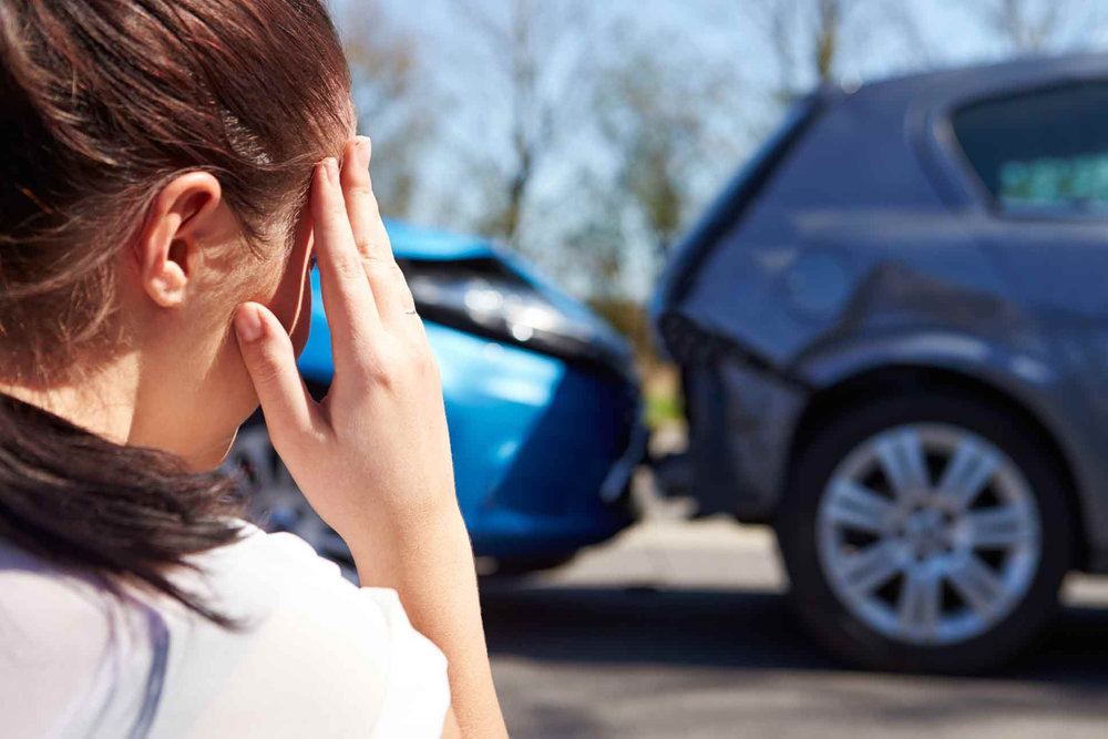 Car-Accident-Attorney-Greenville-South-Carolina.jpg