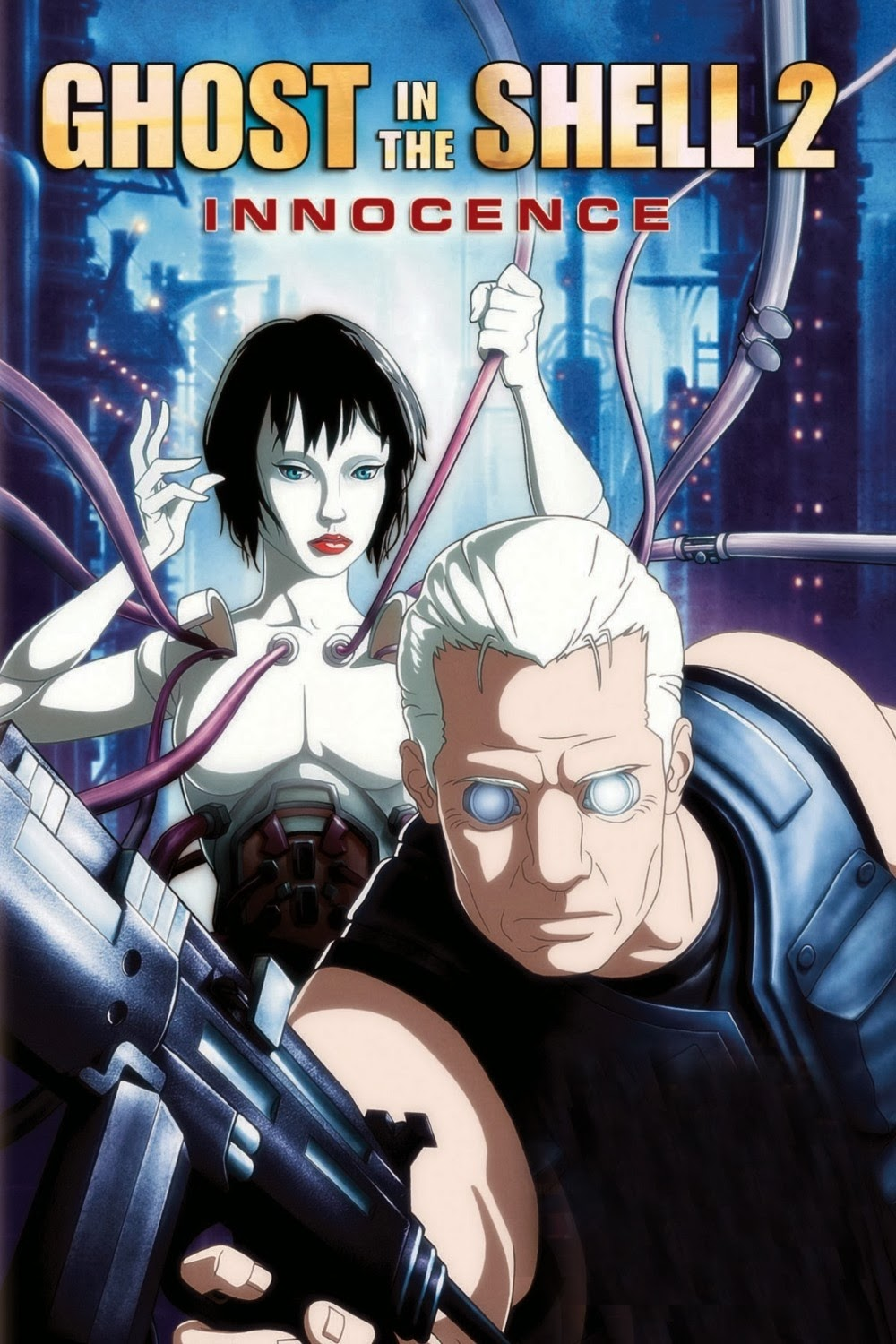 Ghost in the Shell 2 Innocence.jpg