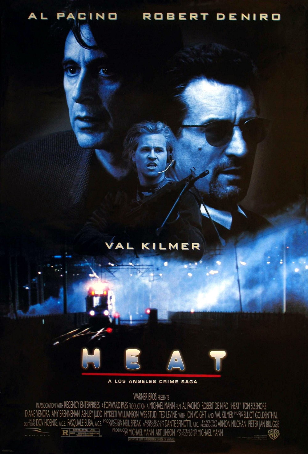 heat-poster-featured.jpg