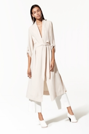 To Shop this Look, click here:  Aritzia