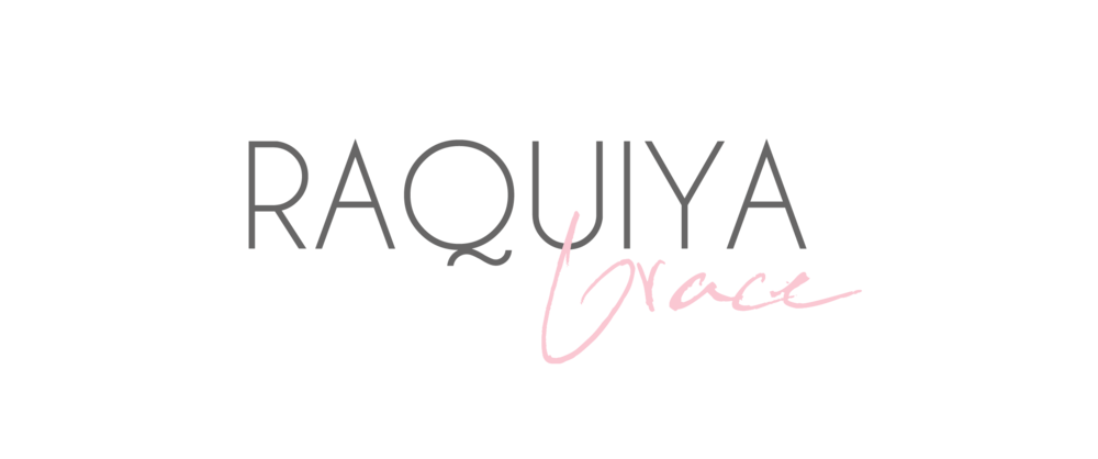 raquiya-grace-final-logo-PNG.png