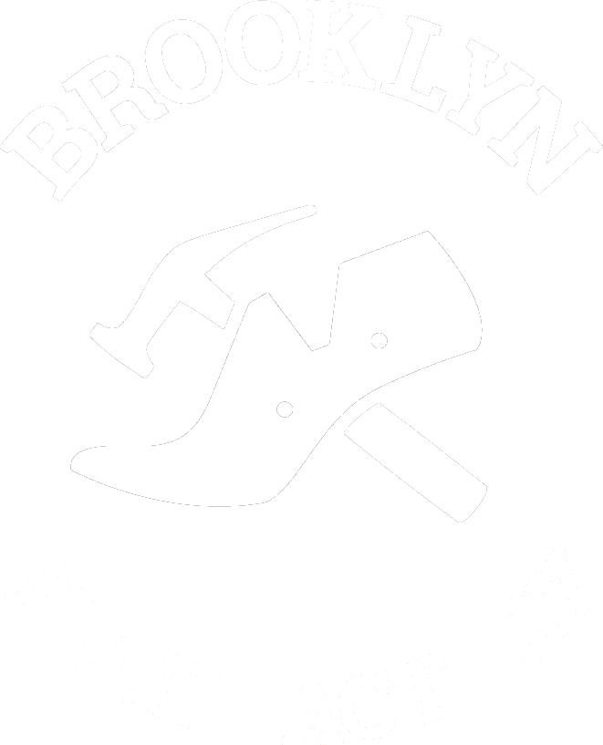 Brooklyn Shoe Factory
