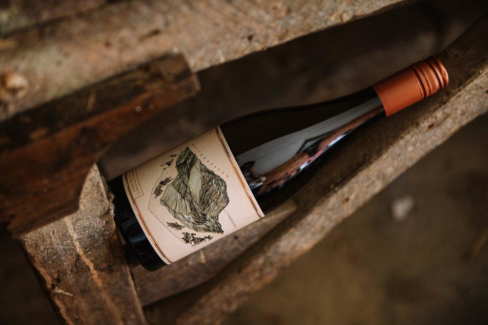 Longview 'Macclesfield' Chardonnay
