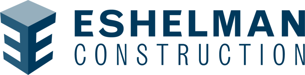 eshelman-construction_logo.png