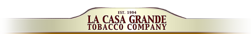 Bronx NY Hand Rolled Cigars | Rollers for Weddings & Events