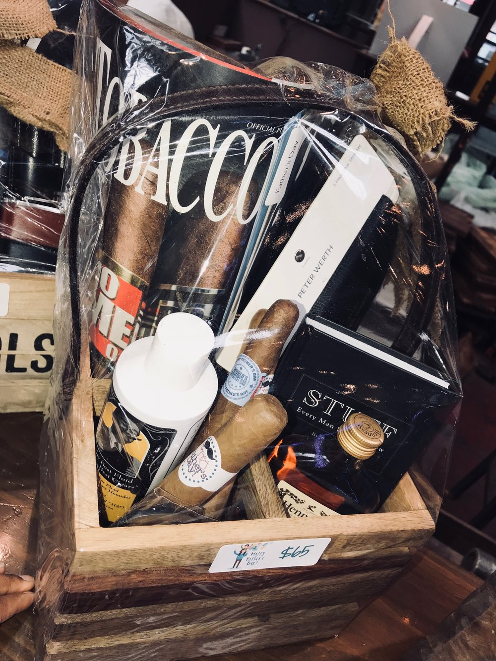 fathers day cigar basket 3.jpg