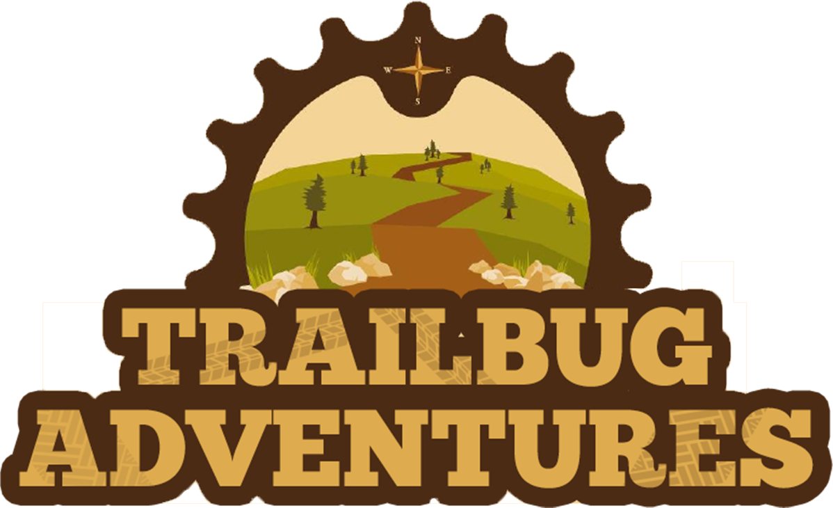 Trailbug Adventures