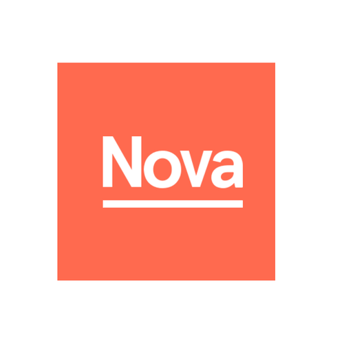 project-play-partners-melbourne-australia-nova