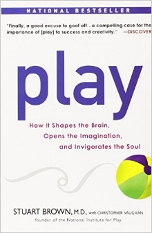 Play-Stuart Brown-Shapes-Brains-Imagination-Invigorates