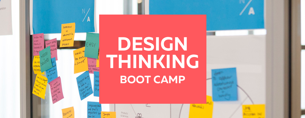 General+Boot+Camp+banner+Brand+colours.png