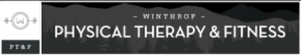 Winthrop Physical Therapy & Fitness
