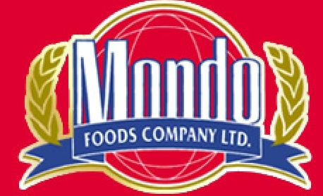 MONDO FOODS