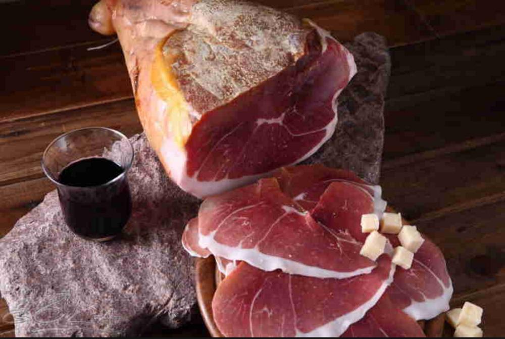 Meat, Poultry, Deli Meats