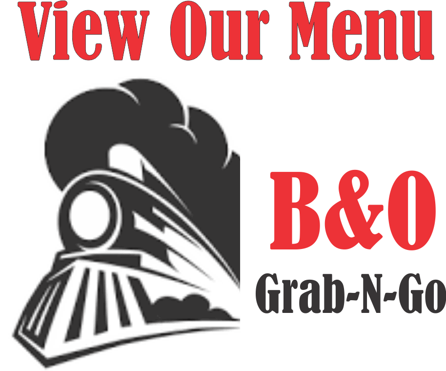 View Our Menu_RED.png