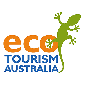 logo_eco-tourism-australia.png