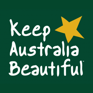 logo_keep-australia-beautiful.png